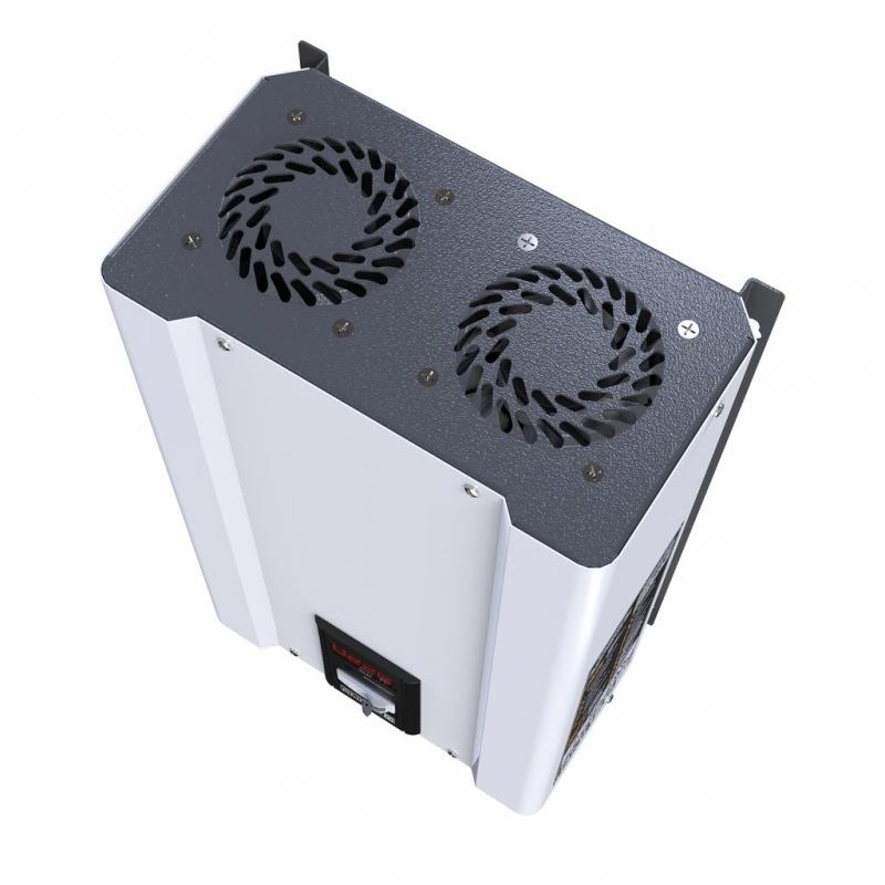 Стабилизатор напряжения Ампер-Т Э 16-1/25 V2.0