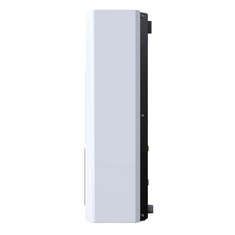 Стабилизатор напряжения Герц Э 36-1/50 V3.0