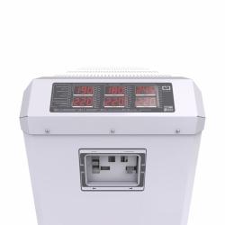 Стабилизатор напряжения Герц ПРО Э 36-3/125 V3.0