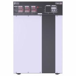 Стабилизатор напряжения Герц Э 36-3/32 V3.0