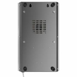 Стабилизатор напряжения Ампер Э 9-1/16 V2.0