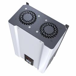 Стабилизатор напряжения Гибрид Э 9-1/25 V2.0